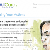 AllCare Feature Image