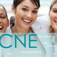Acne Poster 2
